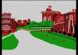 Логотип Emulators BRITISH HERITAGE JIGSAW PUZZLES VOLUME 2  - WINDSO [ATR]